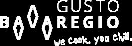 Gusto Bavaregio Logo